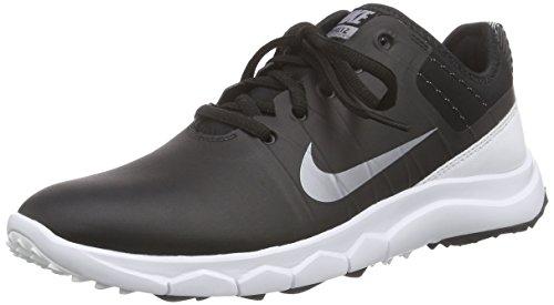 Nike 776093, golfschoenen dames 40 EU