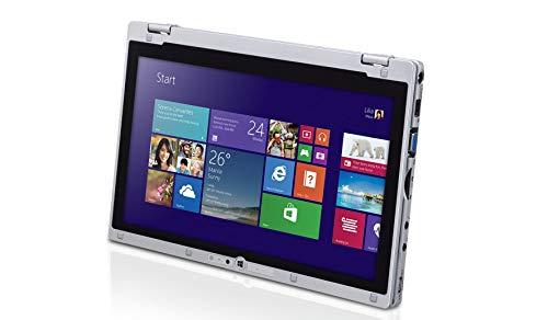 Panasonic ToughBook CF-AX3MK1 (Renewed)