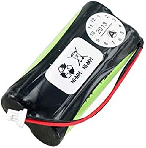 AccuCell - Batteria compatibile con BANG & OLUFSEN BeoCom 4