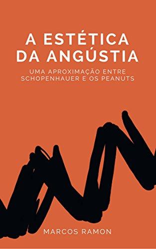 A Estética da Angústia: uma aproximação entre Schopenhauer e os Peanuts
