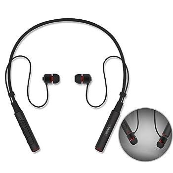 Best remax headphones Reviews