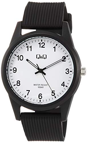 Smartwatch Q18  marca CITIZEN Q&Q