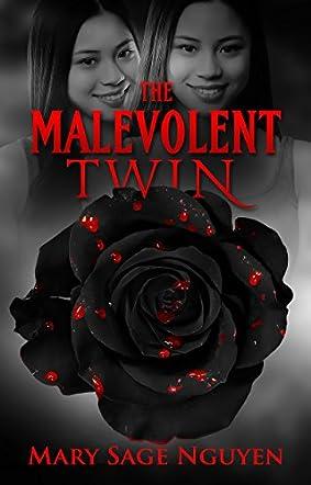 The Malevolent Twin