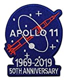 NASA Space Apollo...image