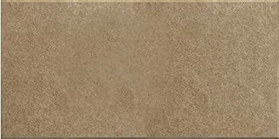防音パネル 吸音パネル 防音壁 (Do) 約30×60cm 10枚 FB-6030-C-LBR(ライトブラウン)