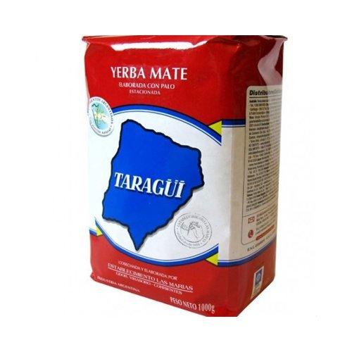 yerba mate marcas argentinas, cual es la mejor yerba mate argentina
