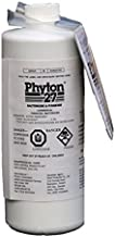 Phyton 27 8oz. Bactericide/Fungicide for Ornamentals, Trees & Shrubs, Bedding Plants