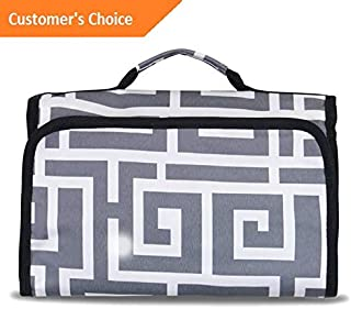 4bb1bffdee44 Amazon.com: alex - Bags & Cases / Tools & Accessories: Beauty ...