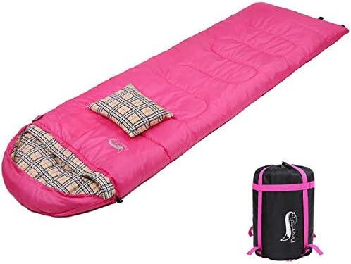 Top 10 Best sleeping bag for girls Reviews