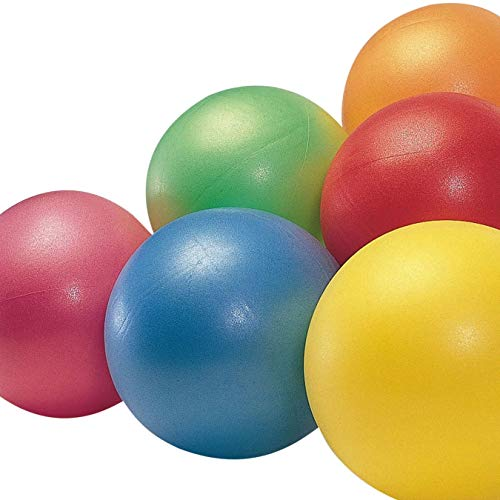 Spectrum Koogle Balls (Set of 6)