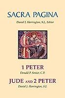 Sacra Pagina, 1 Peter, Jude and 2 Peter