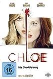 Chloe [Import]