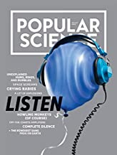 popular science subscription deals