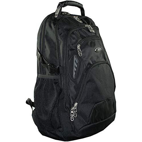 Cox Swain Organizer Bag Pack 40,64 cm - 16,0' Notebook Laptop Rucksack - Schule