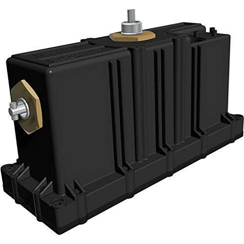 Great Features Of Hayward RCX97400 Motor Assembly Replacement for Hayward SharkVac Robotic Cleaners
