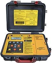 BESANTEK BST-IT115 Digital High Voltage Insulation Tester 15kV
