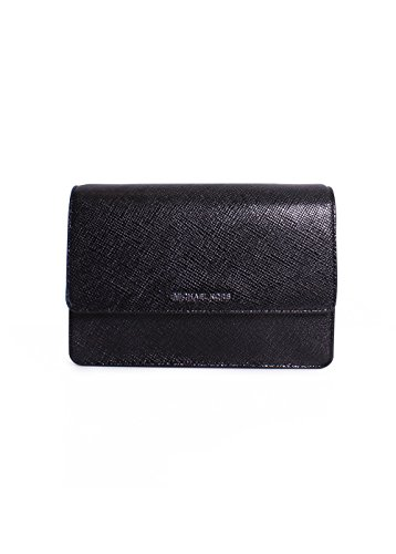 Magnetic snap closure Magnetic snap closure Divided interior with 1 zip pocket & 4 card slots Leather