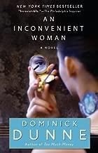 Best an inconvenient woman plot Reviews