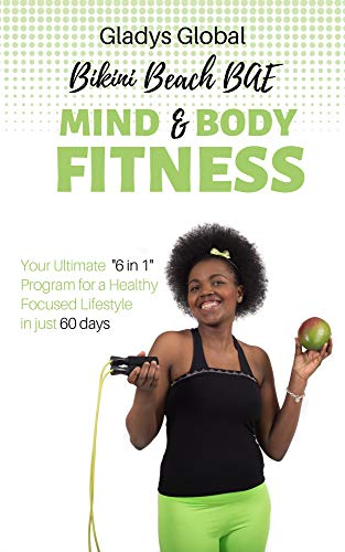 mind and body fitness
