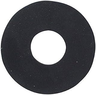 FALCON Ablaufventil f/ür Keramiksp/ülkasten System Dual Flush FN-011