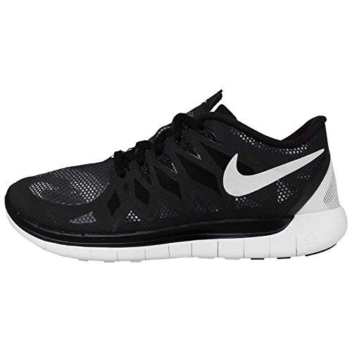 Nike Zapatillas Air Mogan 2