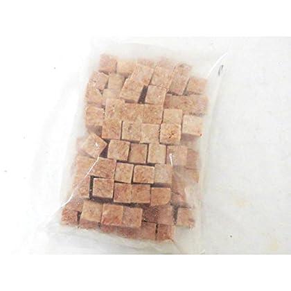 """国内製造 """"牛サイコロステーキ"""" 約1kg ビーフ/牛肉/業務用(冷凍便)"""