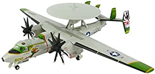 Gulliver 200 1/200 E-2C 美国* VAW-115 自由百货 成品