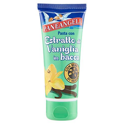 Paneangeli Estratto di Vaniglia in Bacca 50 g