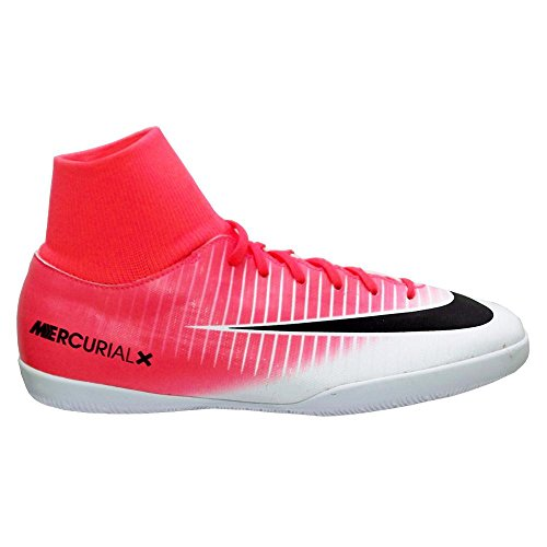 Nike MercurialX Victory VI DF Indoor Shoes [Racer...