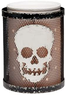 Scentsy Bones Wrap Only Warmer NOT included