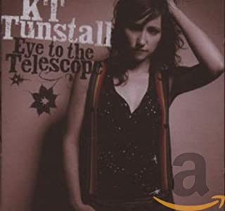 Eye to the Telescope (B0007A0GD4) | Amazon price tracker / tracking, Amazon price history charts, Amazon price watches, Amazon price drop alerts