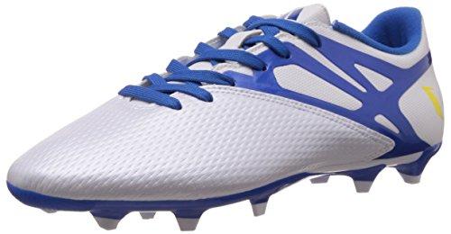 Adidas Messi15.3 Fg/Ag Voetbalschoenen voor heren