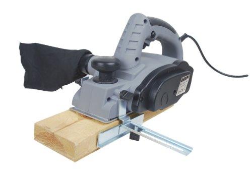 Mannesmann - M12870 - Cepillo eléctrico 710 W