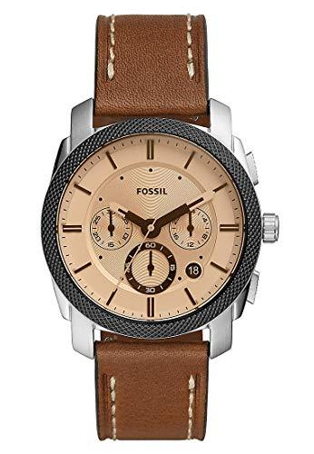 Fossil Watch FS5620