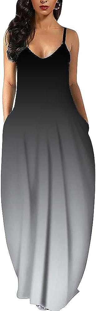In a popularity Laffyett 100% quality warranty Women's Summer Casual 3 Short 4 Sleeveles Sleeve