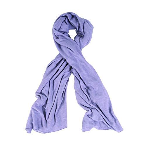 North American Health + Wellness – UV Protection Wrap – UPF+ Protection