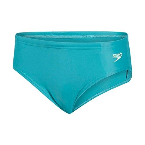 Speedo Ess Logo Brf Jm, zwembroek voor heren