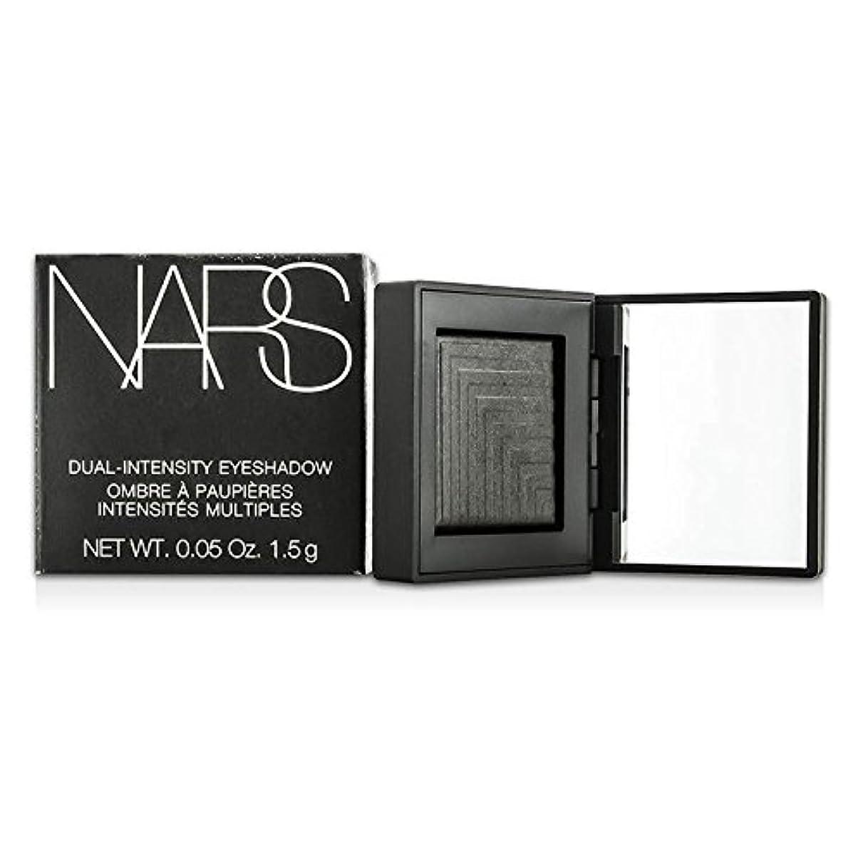 インキュバスインキュバス長老ナーズ NARS デュアルインテンシティーアイシャドー - Sycorax 1.5g/0.05oz並行輸入品