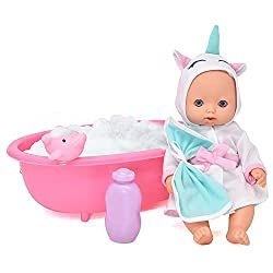 best top rated dolls for bathtub 2021 in usa