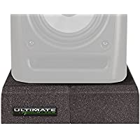 Ultimate Acoustics UA-ISO-100 Ultimate Isolator (Pair)
