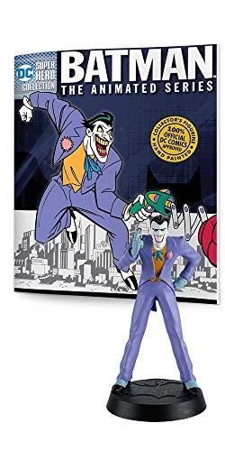 Batman Animated Series. Coringa