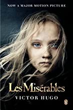 By Hugo, Victor ( Author ) [ { Les Miserables (Movie Tie-In) } ]Dec-2012 Paperback