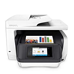 Slow HP Printer? We have the proven fix that you need!