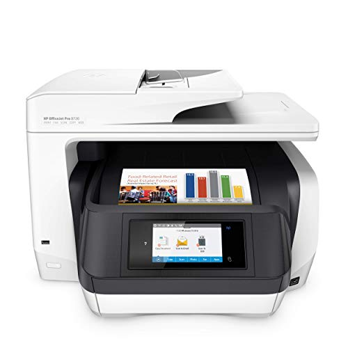 best black and white photo printers