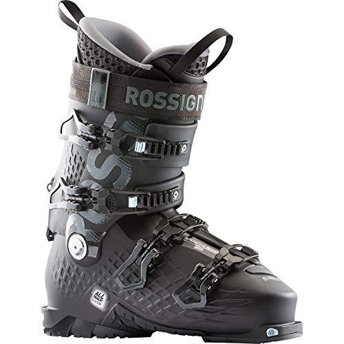 Rossignol Alltrack Elite 130 LT Alpine Touring Ski Boots 2020-27.5