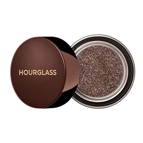 Hourglass - Scattered Light Eyeshadow- Smoke