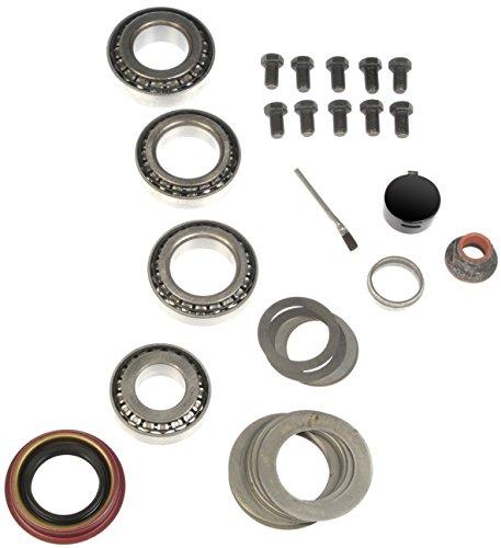 Dorman 697-101 Ring and Pinion Bearing