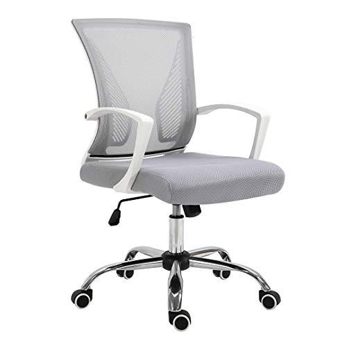 costo de sillas de oficina fabricante TOPLIVING