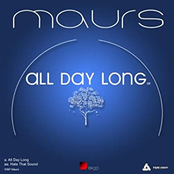 All Day Long EP
