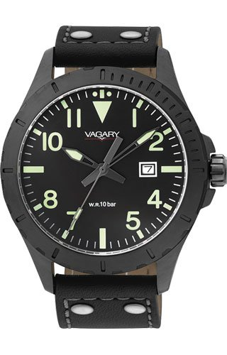 Vagary by Citizen IB6 – 248 – 50 – Orologio